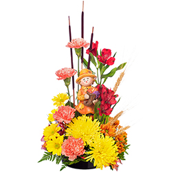 VIVIANO Flower Shop - Best Detroit Florist, Roses, Fresh