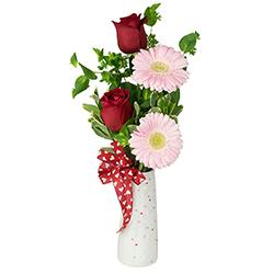 Viviano flower shop best detroit florist roses fresh flowers with love 2995 mightylinksfo