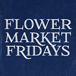 Flower Market Friday: Sunflowers $9.50