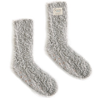 Giving Socks #100444000 Viviano
