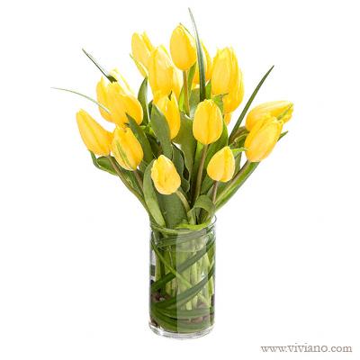 Viviano Flower Shop Best Detroit Florist Roses Fresh Flowers
