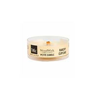 WoodWick Petite Candle #43366251  Viviano luxury home fragrance gift