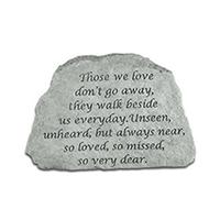 Stone - Those We Love #807 226, 467 Viviano