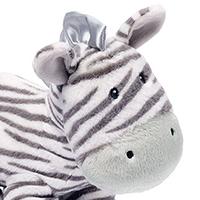 Zebbs Zebra #8214050771 Viviano