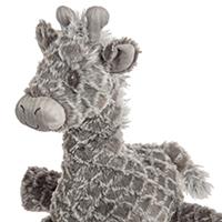 Mary Meyer Giraffe #84242 Viviano