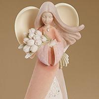 Foundations Mother Angel #8504014322 Viviano