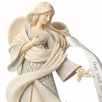 Foundations Loss & Comfort Angel #8504058704 Viviano