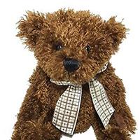 Murdoch Bear #852H14182 Viviano