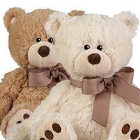 Jesse Bear #852H14321 Viviano