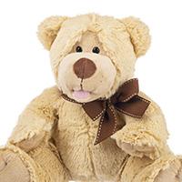 Potts Bear #852H14572 Viviano