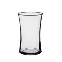 Design Choice Vase Add-On #DCV Viviano